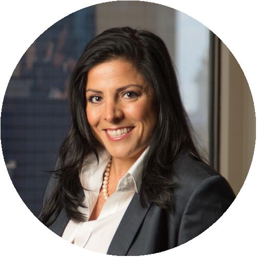 Natalie Khawam, Esq., MBA, MS