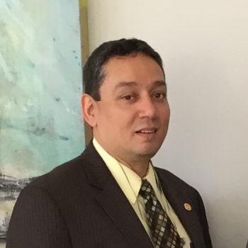 Javier Soto, Esq.