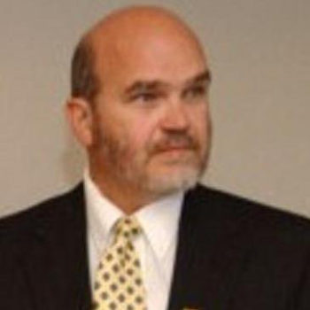 Gary Kloepfer
