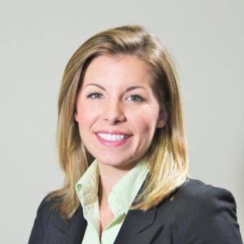 Samantha Postlewaite, Esq.