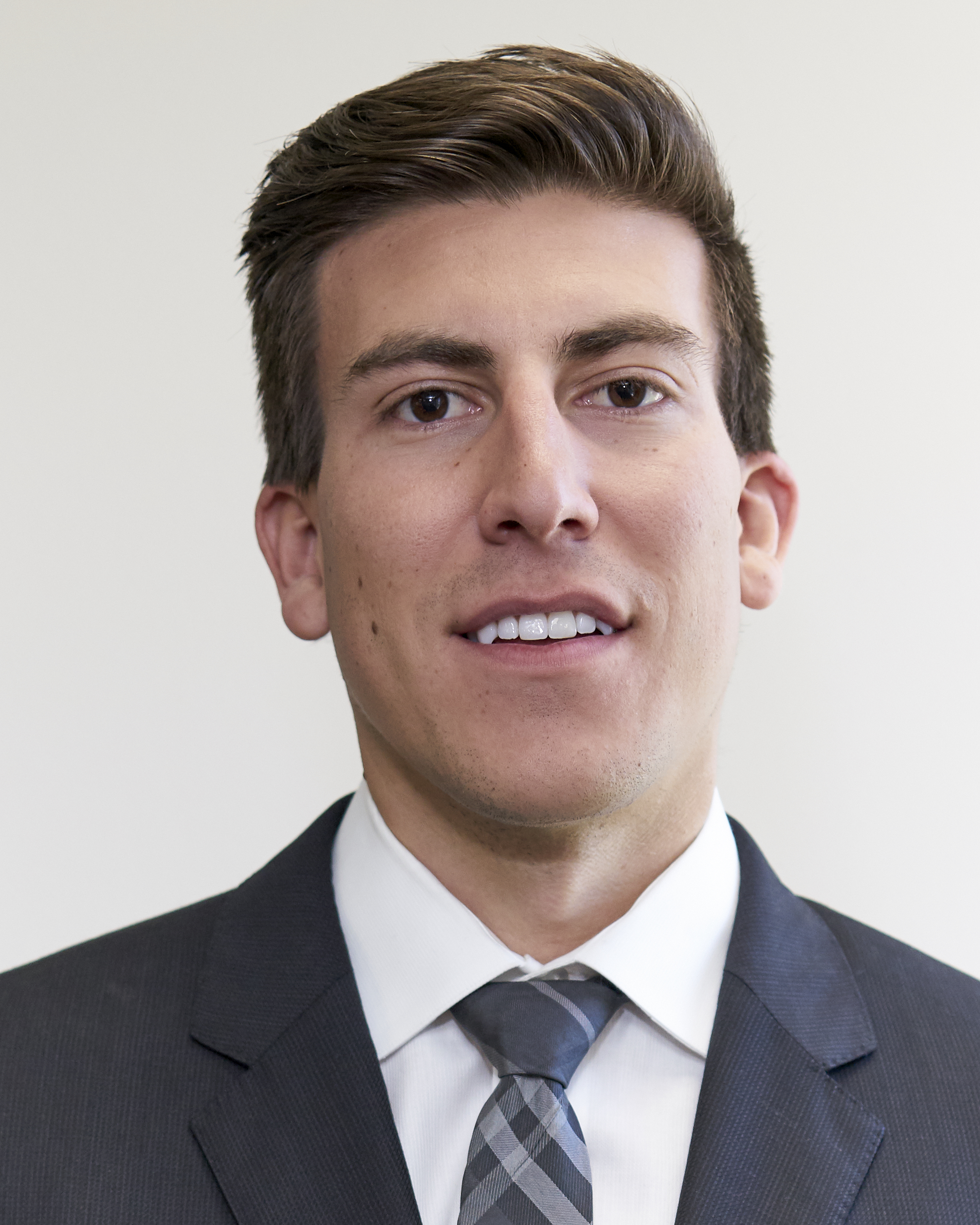 Chase Engelbrecht